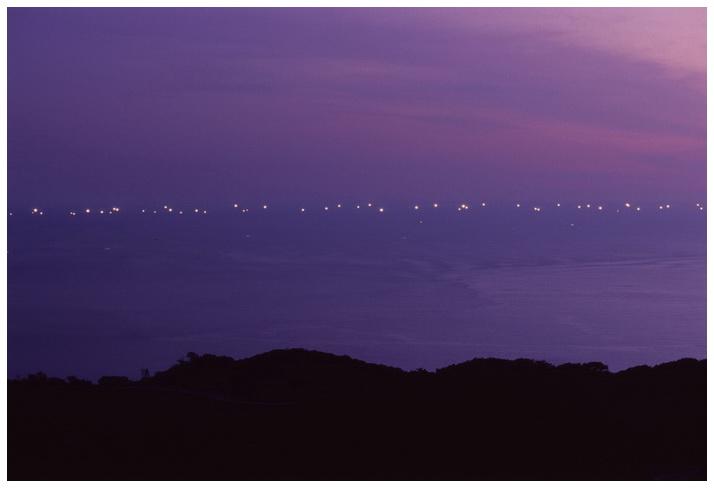 12(海峡の灯) .JPG