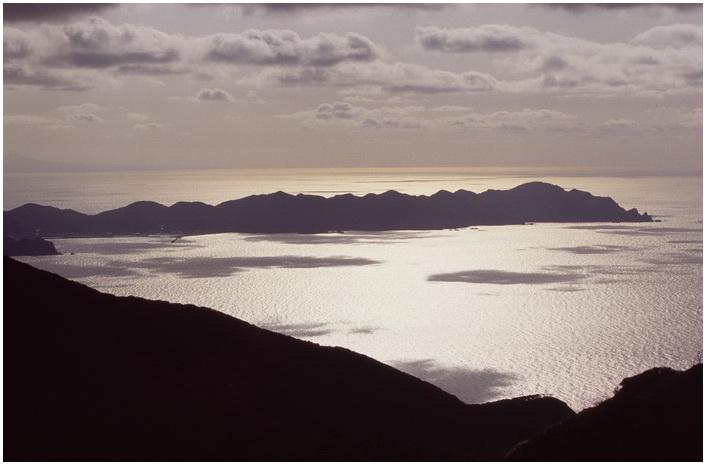 16 陽影の岬.jpg