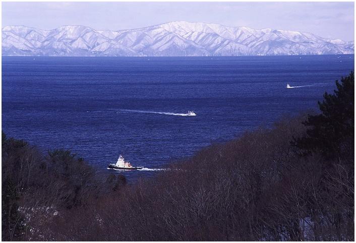 001 海峡の春.jpg