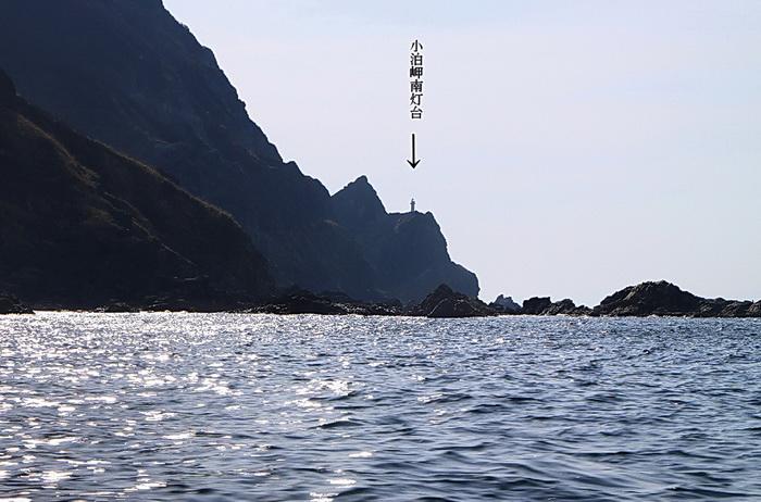 chimei 14 2-7 南灯台.jpg