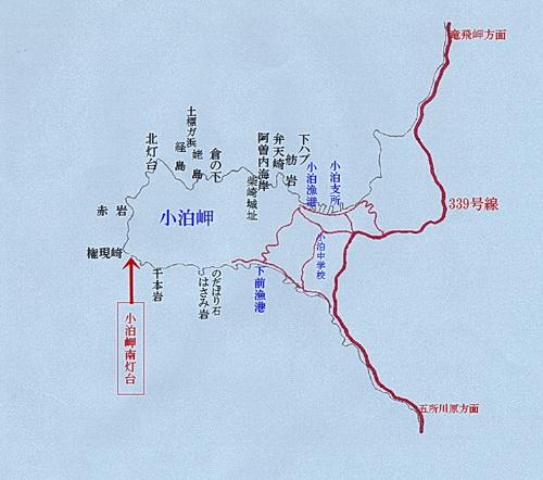 chimei 14 3-8 南灯台.jpg