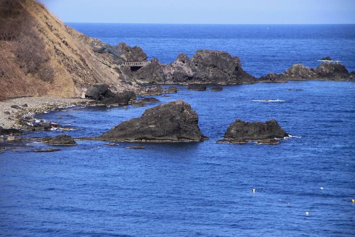 chimei 14 4-5 二つ岩.JPG