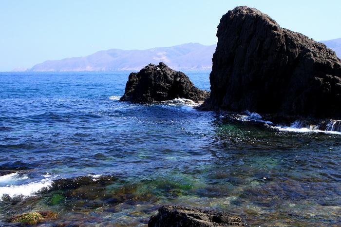 chimei 14 4-6 二つ岩.JPG