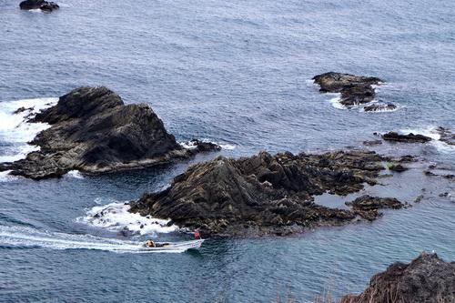 chimei 14 4-7 黒島.JPG